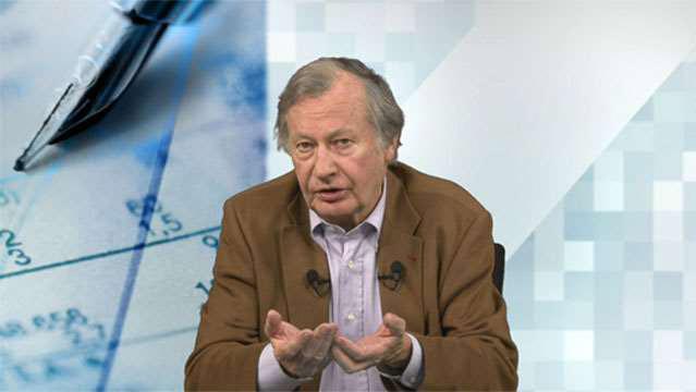 Jean-Marie-Chevalier-Politique-energetique-la-nouvelle-donne