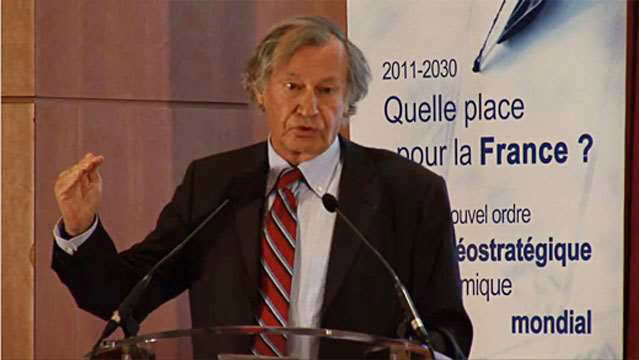 Jean-Marie-Chevalier-Quel-nouvel-equilibre-energetique-mondial-