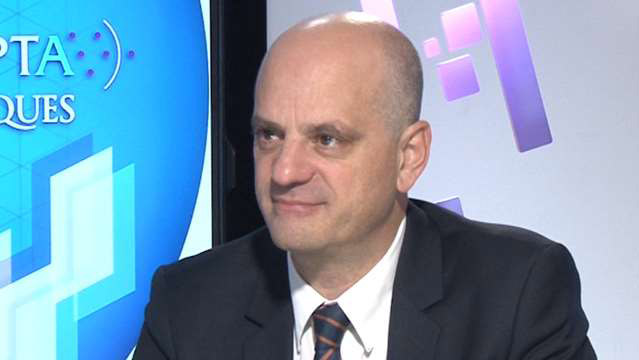 Jean-Michel-Blanquer-Jean-Michel-Blanquer-L-avenir-des-ecoles-de-commerce-francaises