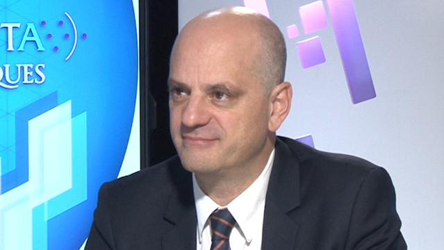 Jean-Michel-Blanquer-Jean-Michel-Blanquer-Penser-l-ecole-de-demain-et-renover-l-education-nationale-5636.png