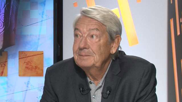 Jean-Michel-Quatrepoint-Alstom-un-scandale-d-Etat