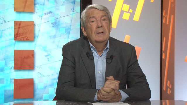 Jean-Michel-Quatrepoint-Amerique-Russie-Ukraine-suivez-l-odeur-du-petrole-2495