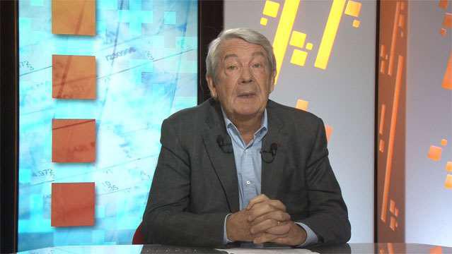Jean-Michel-Quatrepoint-Budget-de-la-defense-la-facture-du-bradage-2498