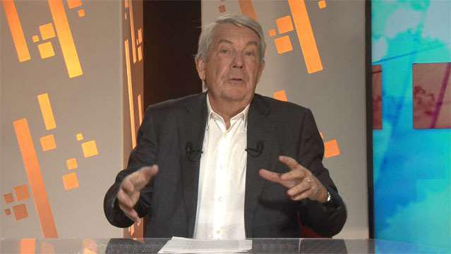 Jean-Michel-Quatrepoint-Comment-la-France-s-est-appauvrie-2117