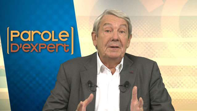 Jean-Michel-Quatrepoint-Crise-et-desequilibres-des-balances-des-paiements