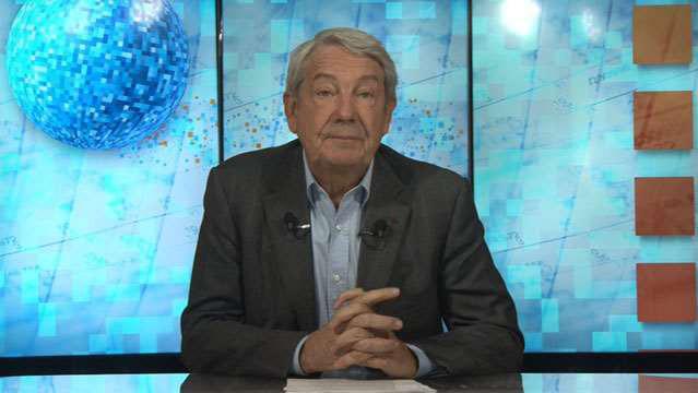 Jean-Michel-Quatrepoint-Crise-ukrainienne-l-Allemagne-prise-de-court-2283