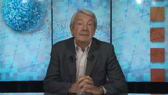 Jean-Michel-Quatrepoint-Embargo-americain-ce-que-revele-l-affaire-BNP-Paribas-2525