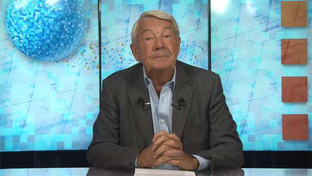 Jean-Michel-Quatrepoint-L-Allemagne-dans-l-impasse-chute-de-croissance-et-crise-ukrainienne-2705.jpg