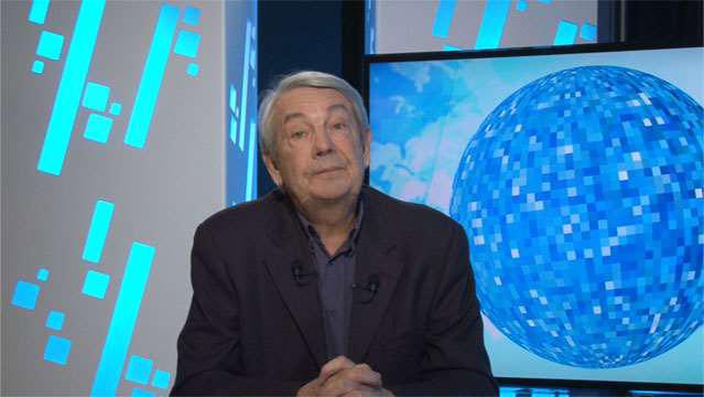 Jean-Michel-Quatrepoint-L-Europe-derive-de-l-exacerbation-sociale-a-la-rage-populiste-1500