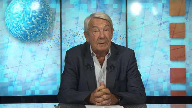 Jean-Michel-Quatrepoint-L-Europe-sans-puissance-l-heure-de-verite-2775.jpg