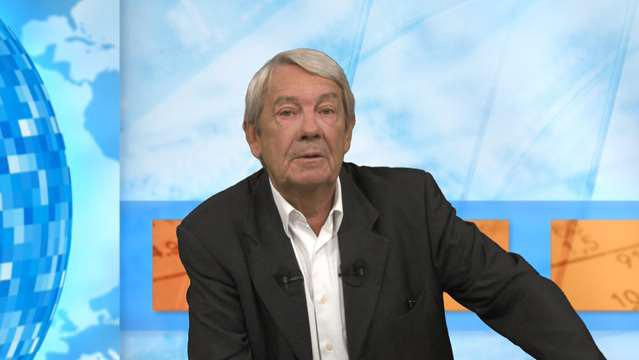 Jean-Michel-Quatrepoint-L-orgueil-industriel-allemand-la-preuve-1256