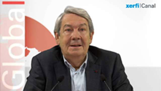 Jean-Michel-Quatrepoint-La-France-et-ses-multinationales-Strategie-globale-et-interet-national-Lutter-contre-la-tentation-de-Venise-1324.jpg