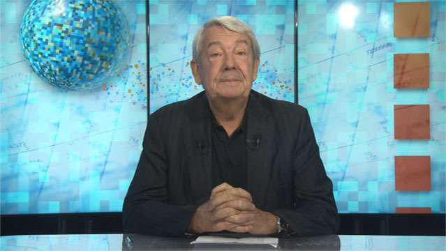 Jean-Michel-Quatrepoint-La-guerre-au-dumping-fiscal-est-declaree