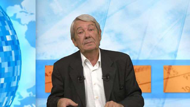 Jean-Michel-Quatrepoint-Le-clientelisme-fiscal-du-budget-2013-1231