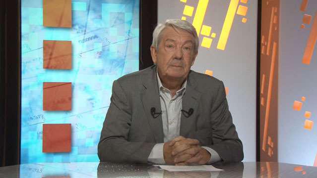 Jean-Michel-Quatrepoint-Le-dollar-et-le-nouvel-imperialisme-americain-2599
