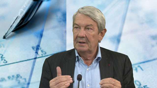 Jean-Michel-Quatrepoint-Le-naufrage-de-la-globalisation-financiere-420