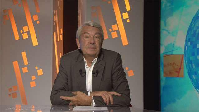 Jean-Michel-Quatrepoint-Loi-Duflot-dommages-collateraux-et-interets-politiques-1810