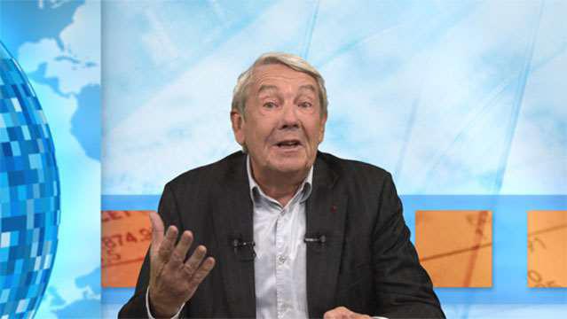 Jean-Michel-Quatrepoint-Merci-Duflot-952