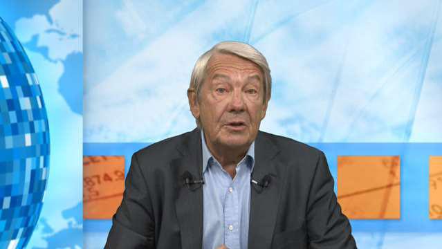 Jean-Michel-Quatrepoint-Quand-la-BCE-recompense-l-incompetence-985.jpg