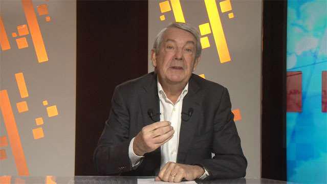 Jean-Michel-Quatrepoint-Reecrire-cette-Europe-devenue-illisible-2153