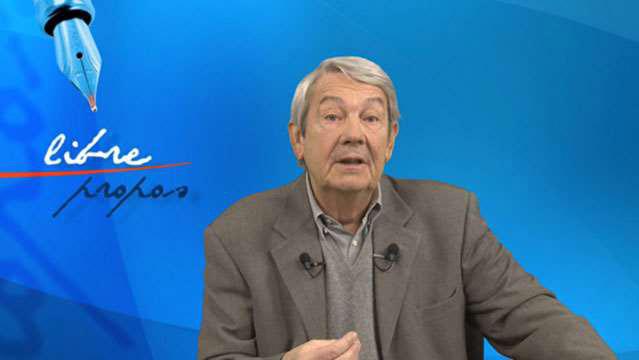 Jean-Michel-Quatrepoint-Se-preparer-au-plan-B-pour-l-euro-234