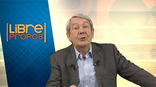 Jean-Michel-Quatrepoint-Taxer-equitable-et-efficace-c-est-pourtant-possible--231
