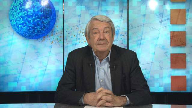 Jean-Michel-Quatrepoint-Ukraine-Russie-le-divorce-impossible-2391