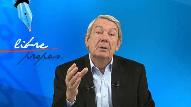 Jean-Michel-Quatrepoint-Un-Plan-Marshall-pour-le-logement-236