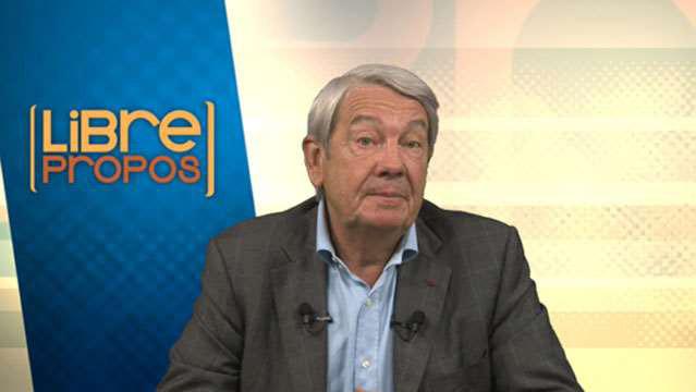 Jean-Michel-Quatrepoint-Vive-l-inflation-en-Allemagne-210