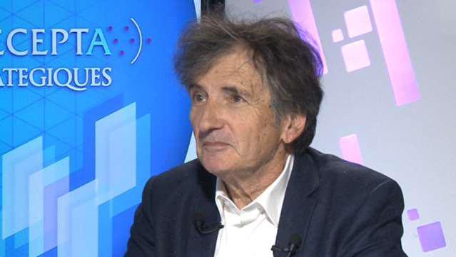 Jean-Michel-Saussois-Capitalisme-et-organisations