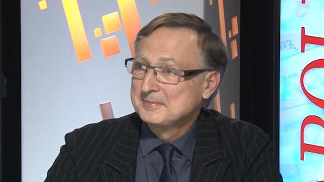 Jean-Noel-Kapferer-Jean-Noel-Kapferer-Le-business-model-du-Luxe-les-8-commandements-de-Kapferer-5667.jpg