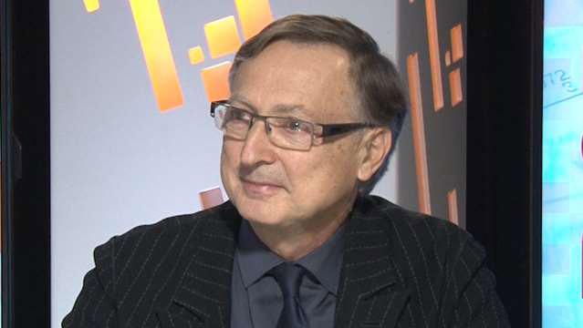 Jean-Noel-Kapferer-Jean-Noel-Kapferer-Le-paradoxe-du-luxe-une-croissance-qui-fait-probleme