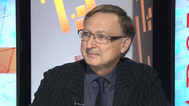 Jean-Noel-Kapferer-Jean-Noel-Kapferer-Le-vrai-luxe-maitrise-des-codes-et-distinction