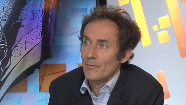Jean-Olivier-Hairault-Changer-le-modele-social-francais