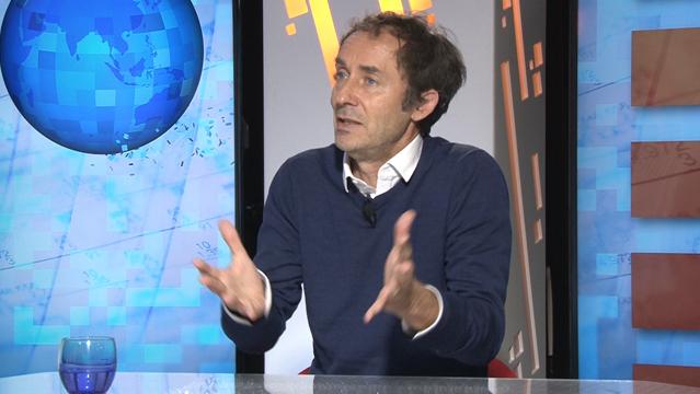 Jean-Olivier-Hairault-Une-politique-des-seniors-emploi-chomage-retraites