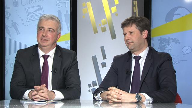 Jean-Pascal-Guillemet-Emmanuel-Layot-Ameliorer-le-pilotage-financier-de-l-IT