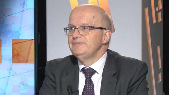 Jean-Paul-Betbeze-En-route-pour-la-nouvelle-croissance-la-productivite-par-la-qualite