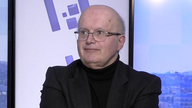 Jean-Paul-Betbeze-Jean-Paul-Betbeze-2018-les-profits-feront-la-croissance