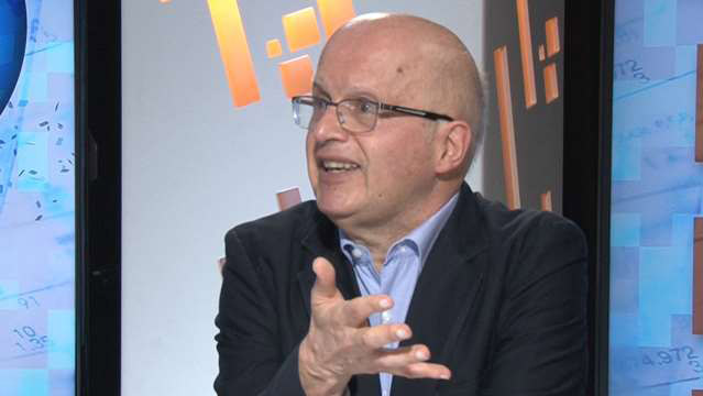 Jean-Paul-Betbeze-Jean-Paul-Betbeze-La-France-perd-aussi-ses-actionnaires-il-faut-relancer-la-bourse-vite--5298