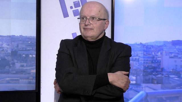 Jean-Paul-Betbeze-Jean-Paul-Betbeze-Les-cuisines-politiques-de-la-sortie-du-Q.E.