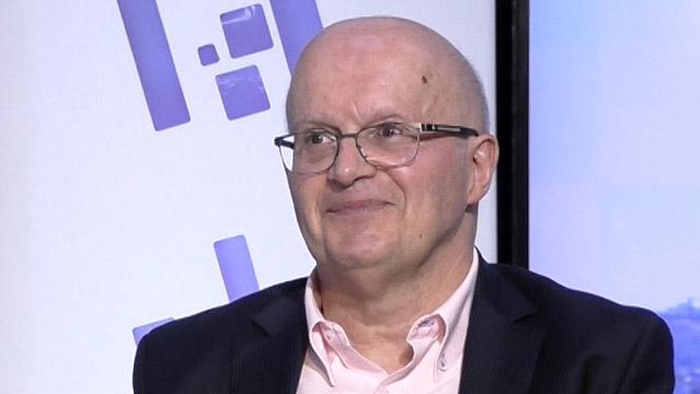 Jean-Paul-Betbeze-Jean-Paul-Betbeze-Pourquoi-le-plein-emploi-n-entraine-plus-de-hausses-des-salaires