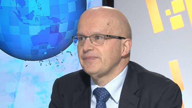 Jean-Paul-Betbeze-L-economie-mondiale-en-2016-mutations-et-perspectives-4321