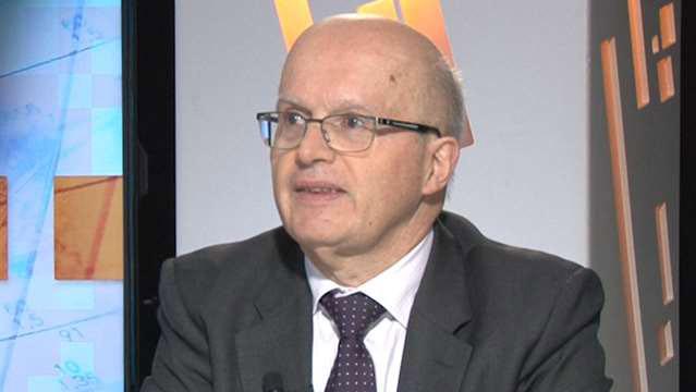 Jean-Paul-Betbeze-La-France-entre-les-deux-mondialisateurs-la-Chine-et-les-Etats-Unis