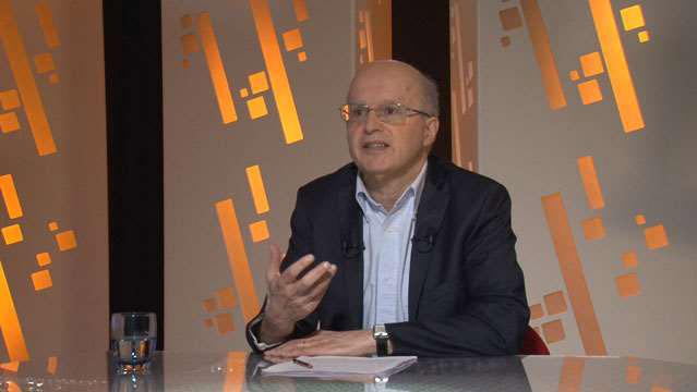 Jean-Paul-Betbeze-Le-CAC-en-hausse-le-PIB-en-baisse--1645