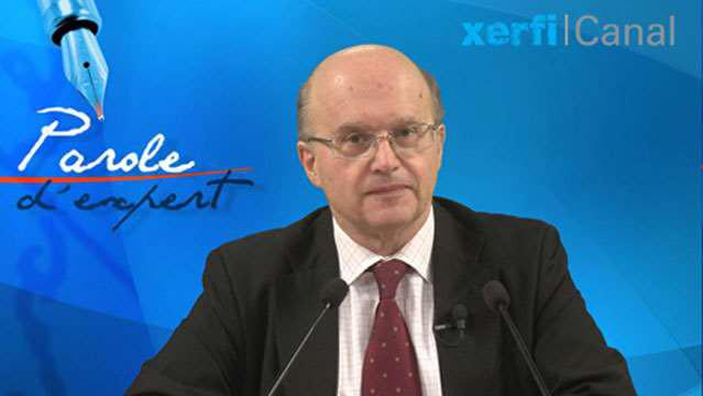 Jean-Paul-Betbeze-Le-central-banking-apres-la-crise-323