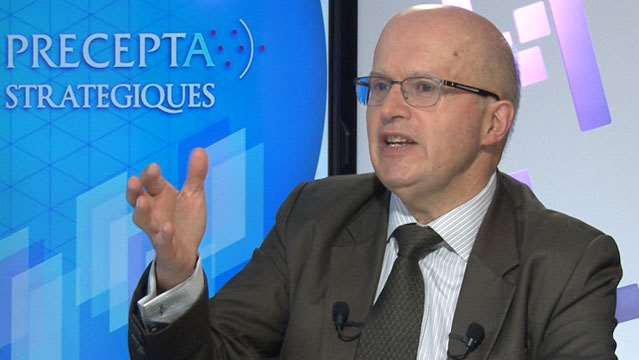 Jean-Paul-Betbeze-Les-entreprises-face-au-monde-qui-vient--3234.jpg