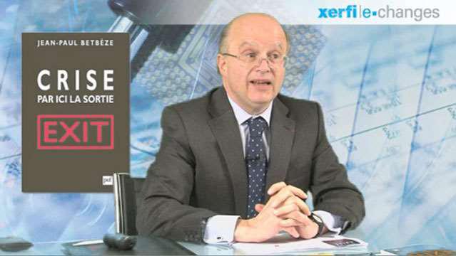 Jean-Paul-Betbeze-Sortir-de-la-crise-366