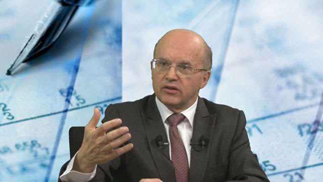 Jean-Paul-Betbeze-Strategie-economique-les-100-jours-decisifs-428