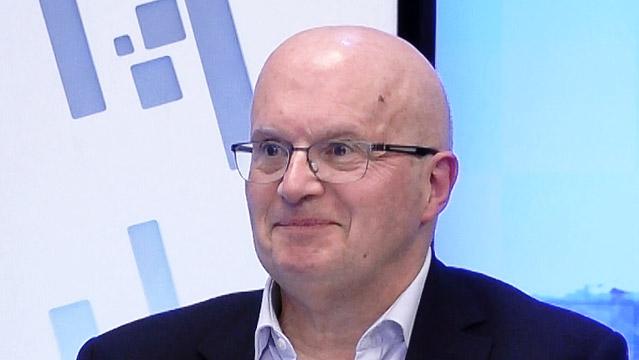 Jean-Paul-Betbeze-Trump-la-strategie-de-la-bourse-et-du-precipice-8141.jpg