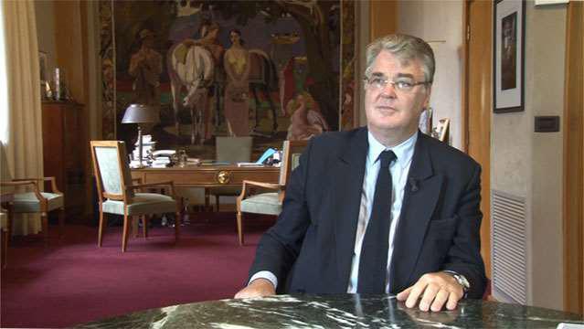 Jean-Paul-Delevoye-Changer-notre-culture-du-politique